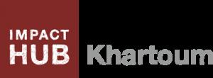Impact Hub Khartoum
