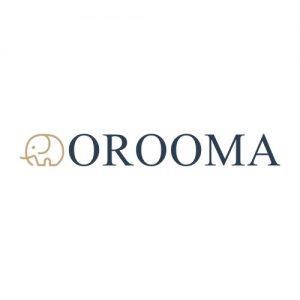 OROOMA